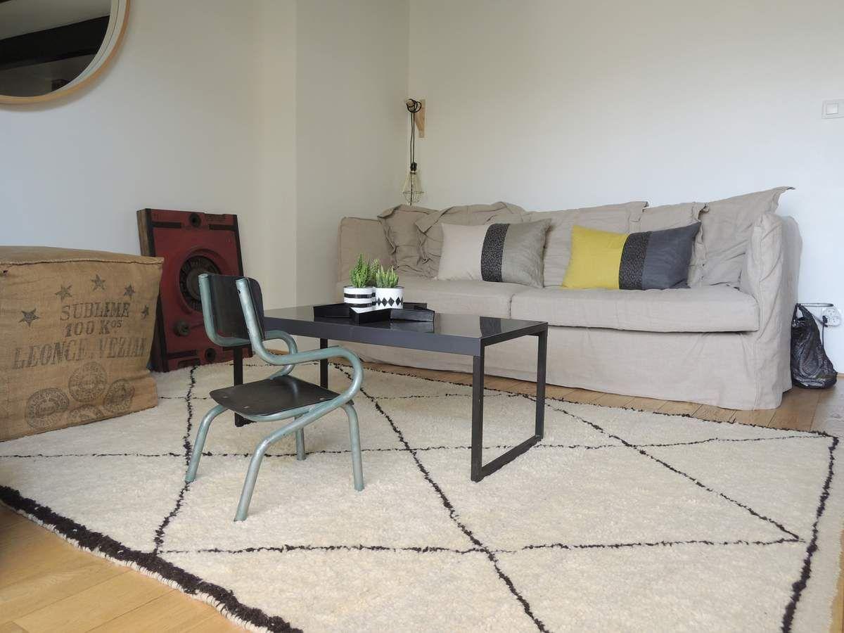 l'histoire de mon tapis beni ouarain | tapis | pinterest | tapis