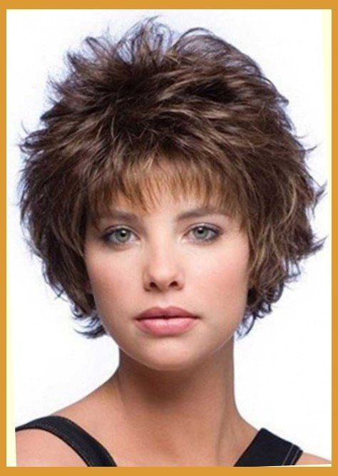 hair style for medium feathered hairstyles pictures when image 9914