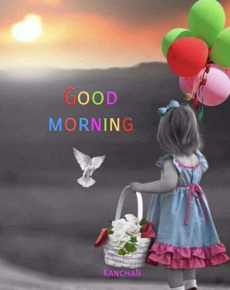 Pin By Claudina Mercier On Good Morning Betty Boo Good Morning