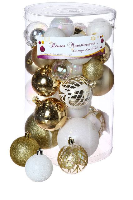 Tati Fr Decoration Noel Sapin Exactjuristen