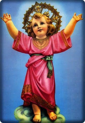 Blog Católico de Oraciones y Devociones. Blog de contenido espiritual Catolico.