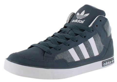 Adidas 1000 Men's Court Originals Oipkxzu Athletic Shoes Sneakers Vc yYfbg76
