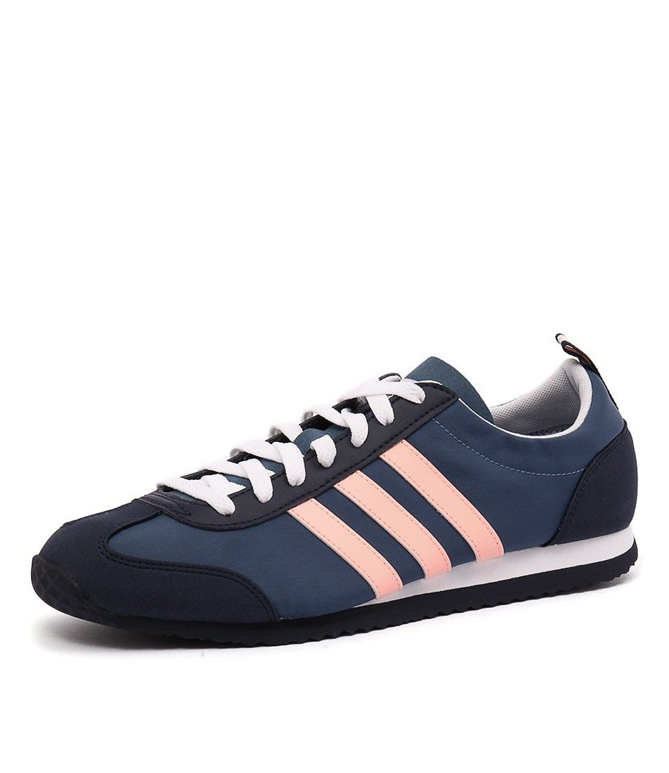 adidas jogging shoes online