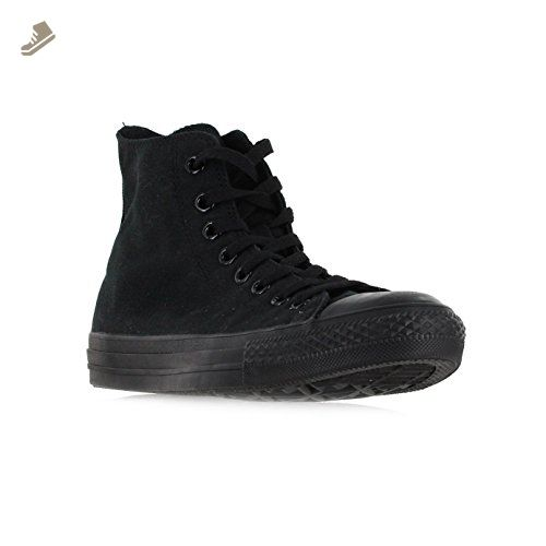 e7ff1272fc91 Black · Converse Chuck Taylor All Star High Top Black Monochrome M3310 Mens  ...