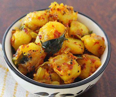 Best Indian Food Restaurants Near Me - Blist'r Fresh Naan Wraps in Plano, Texas in 2020 | Potato ...