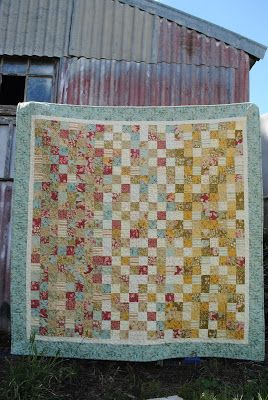 Moda Bake Shop: Wild Rose Postage Stamp Quilt | Projects to Try ... : wild rose quilt shop - Adamdwight.com