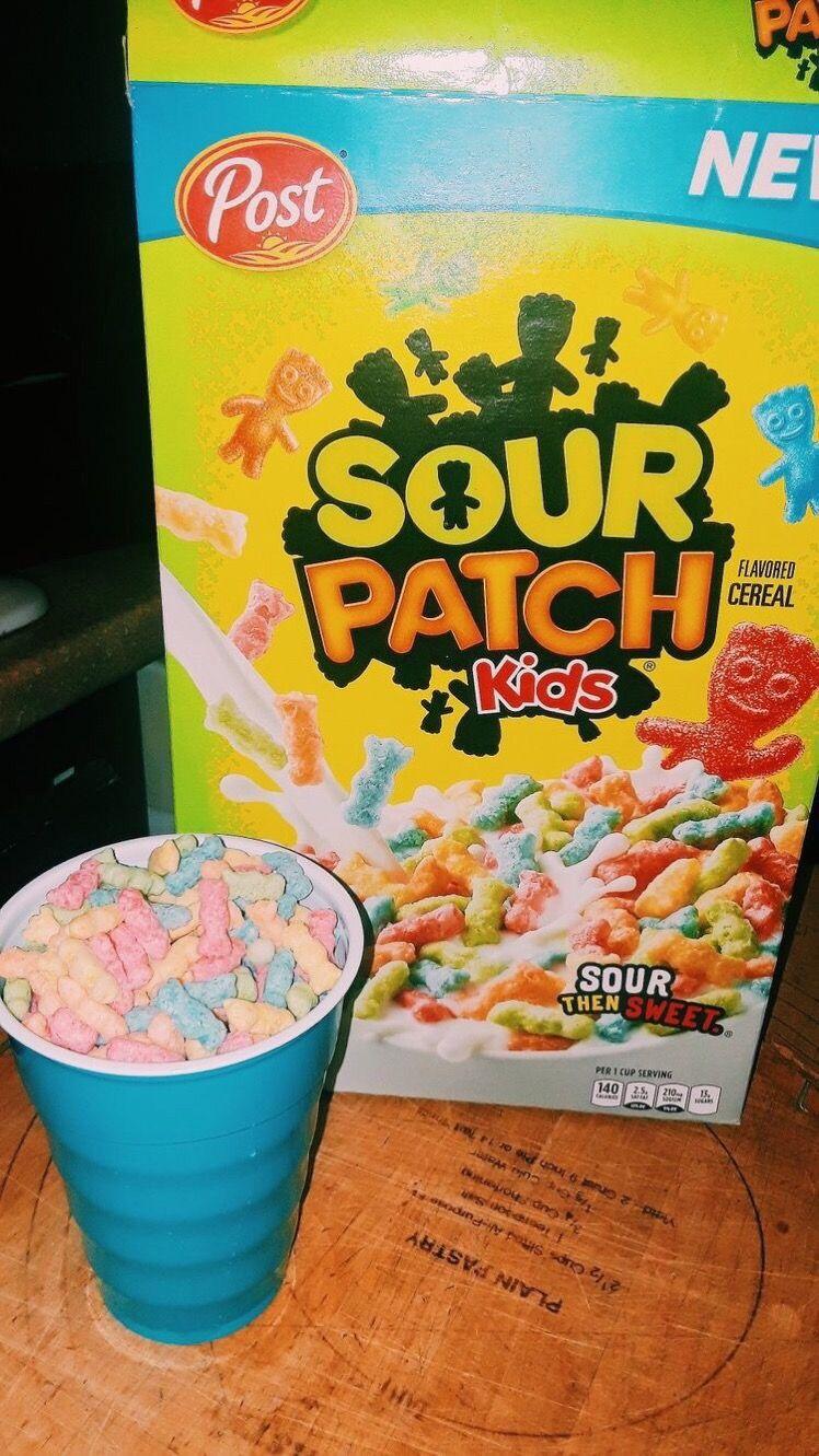 VSCO freshvibezz Images Junk food snacks, Vegan junk