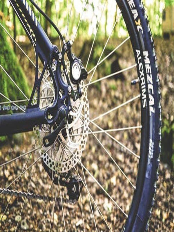 Bikes Comparison Mountainandroadbikesbrands Best Mountain Bikes