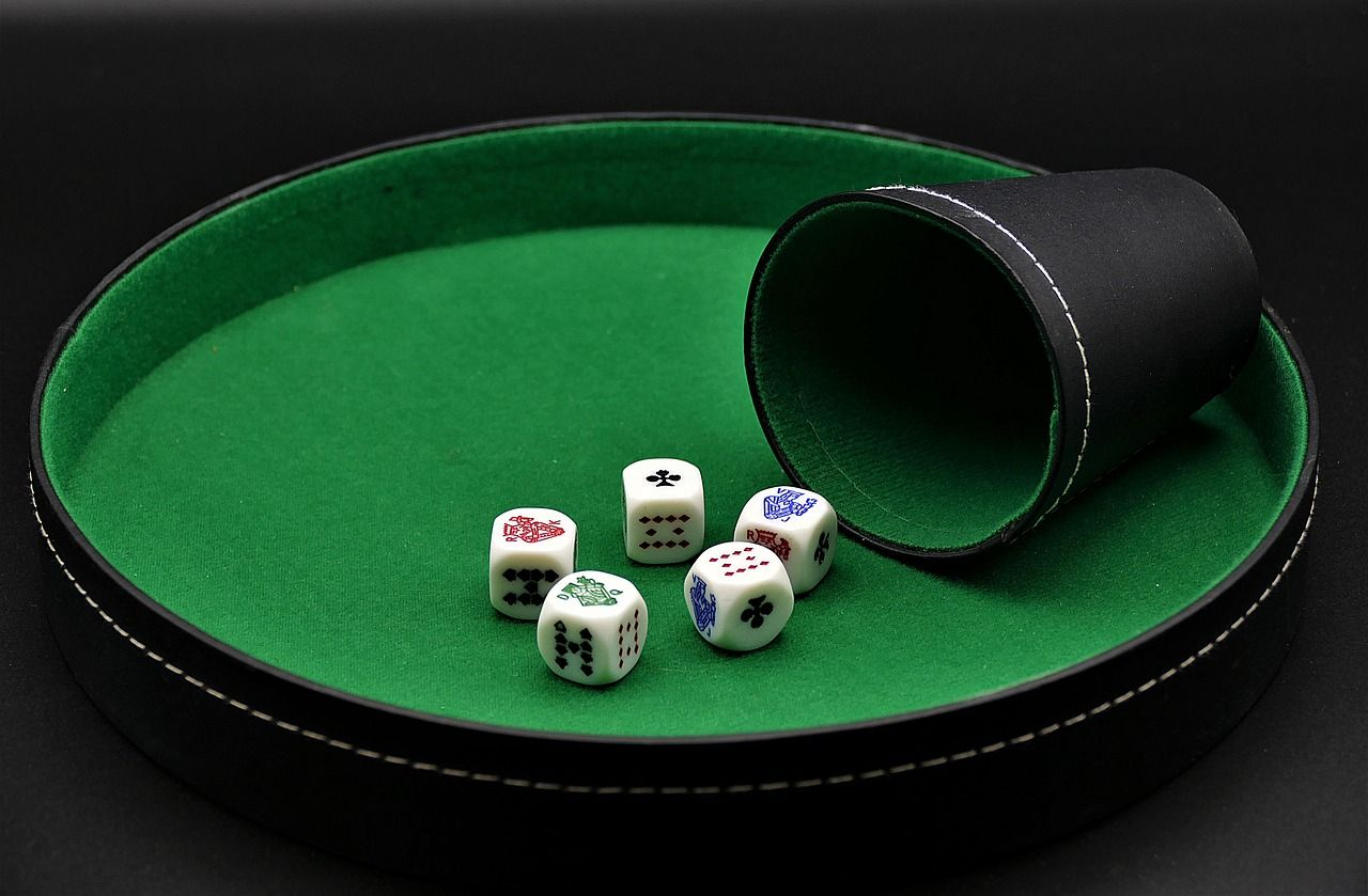 34+ Poker home games near me collection