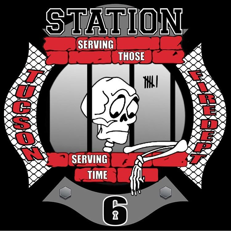 FIRE PATCH Boston Engine 7 Ladder 17 House Patch Bull /& Hoss NEW MAY 2019
