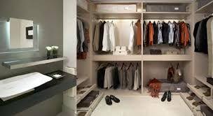 vestidores pequeos vestidores grandes vestidores de lujo vestidores pequeos - Vestidores De Lujo