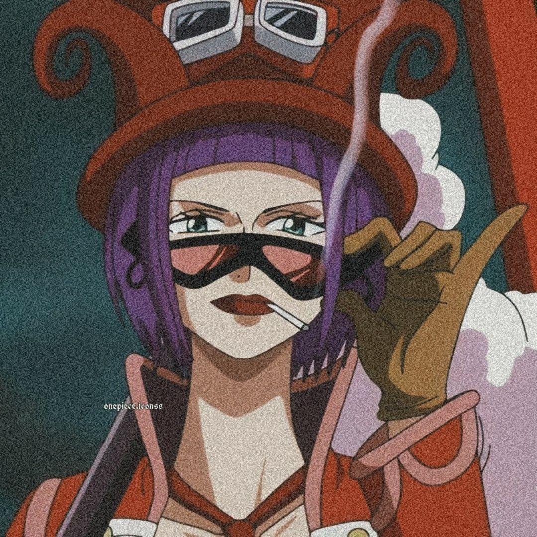 One piece Belo Betty em 2020   One piece anime, Anime, Cores
