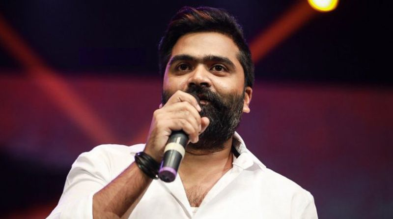 Official Press Note from STR
