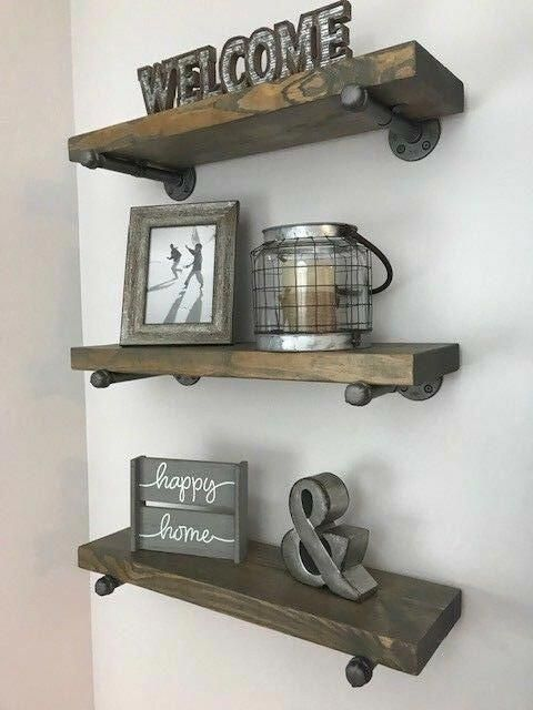 Outstanding home decor tips are available on our web pages. look at this and you will not be sorry you did. #homedecor