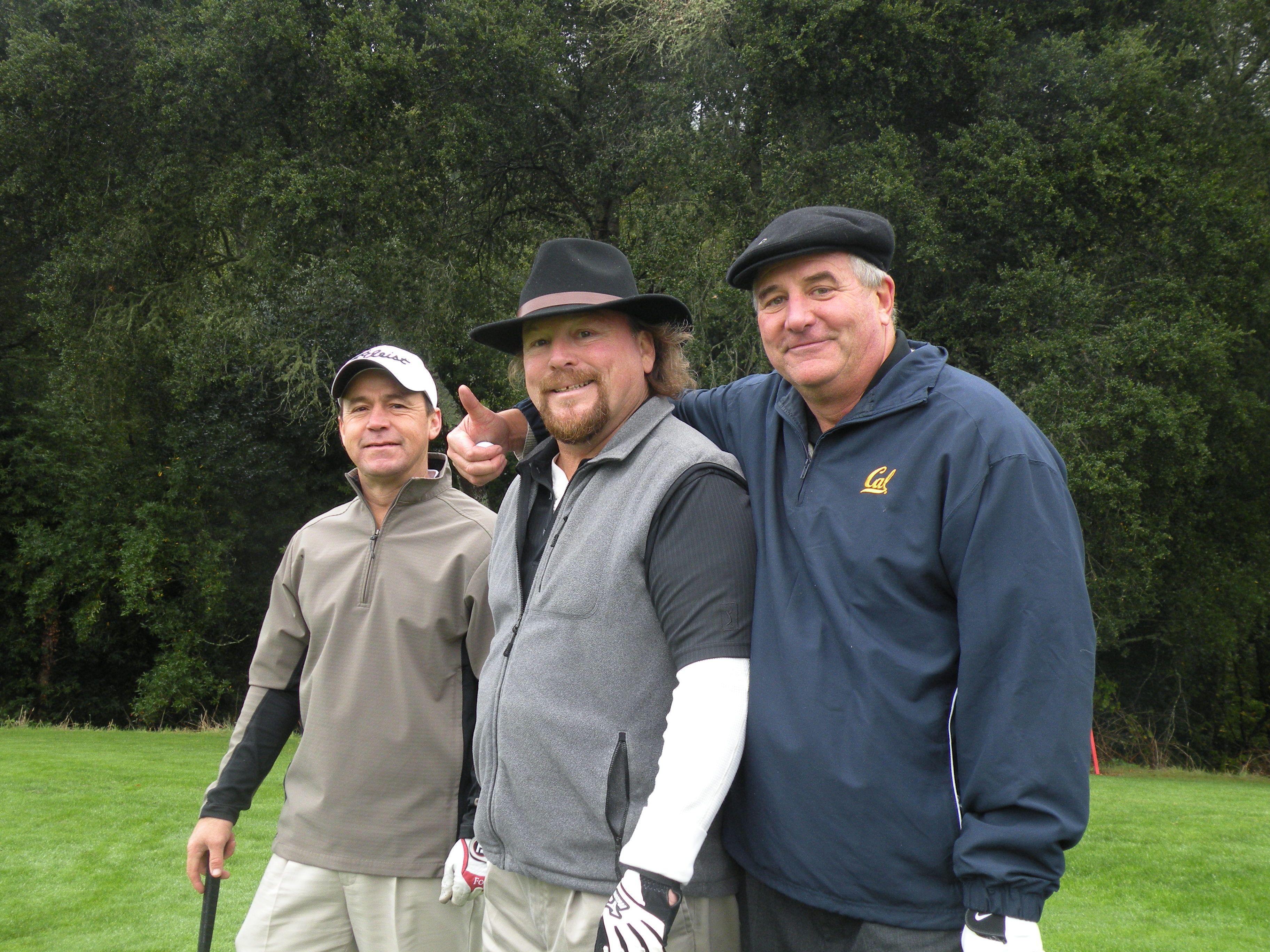 Marin Luxury Cars Golf Tournament Golf Tournament Marines Windbreaker