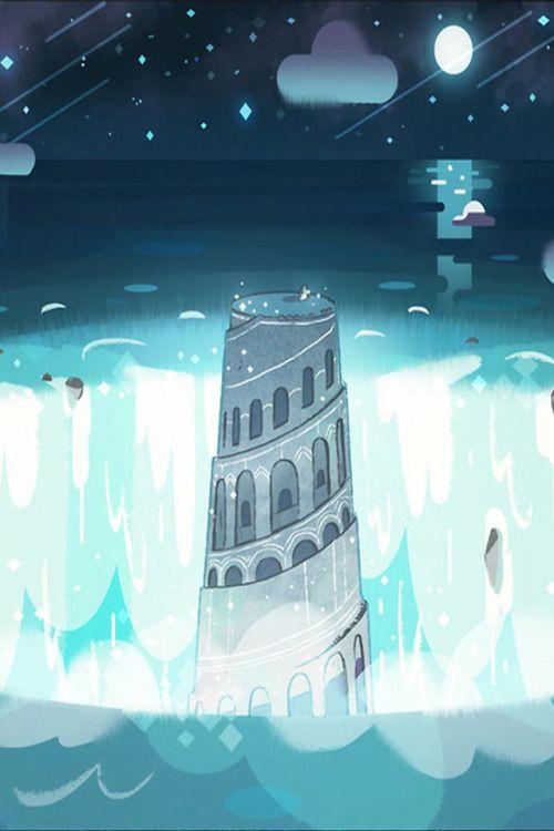 Steven Universe Iphone Wallpaper Papel De Parede Celular Melhor Desenho Do Mundo Papeis De Parede