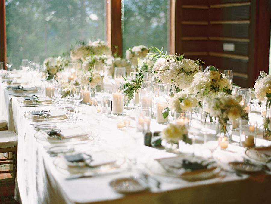 Allie S Cabin Wedding In Beaver Creek Co By Sara Hasstedt