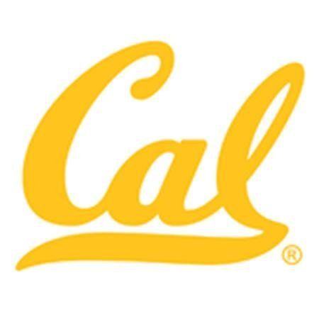 Cal Bears Official Logo Tattoo 4 Pack By Wincraft 1 50 Chrome