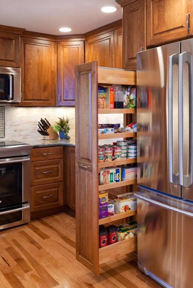 four great kitchen remodeling details c r remodeling with images traditional kitchen on r kitchen cabinets id=58071