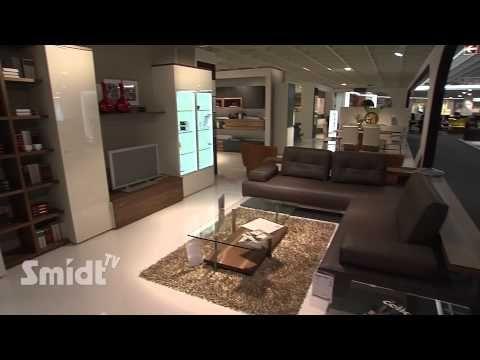 Smidt ist zum erneuten Mal Hülsta-Premium-Partner | Smidt TV ...