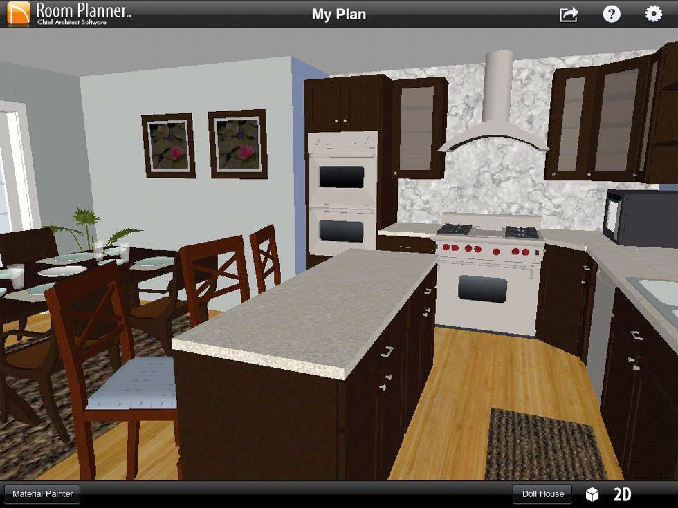 icymi room planner app home design pinterest classroom room