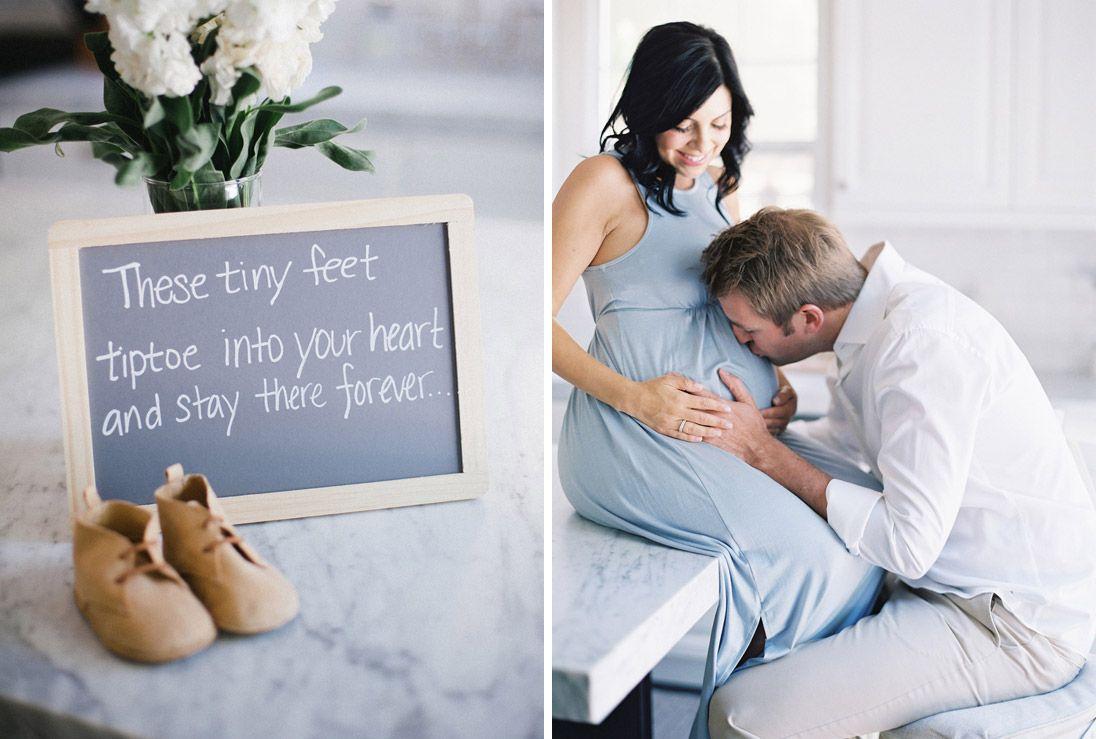 Pin On Maternity Photos