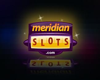 Meridian Slots Second