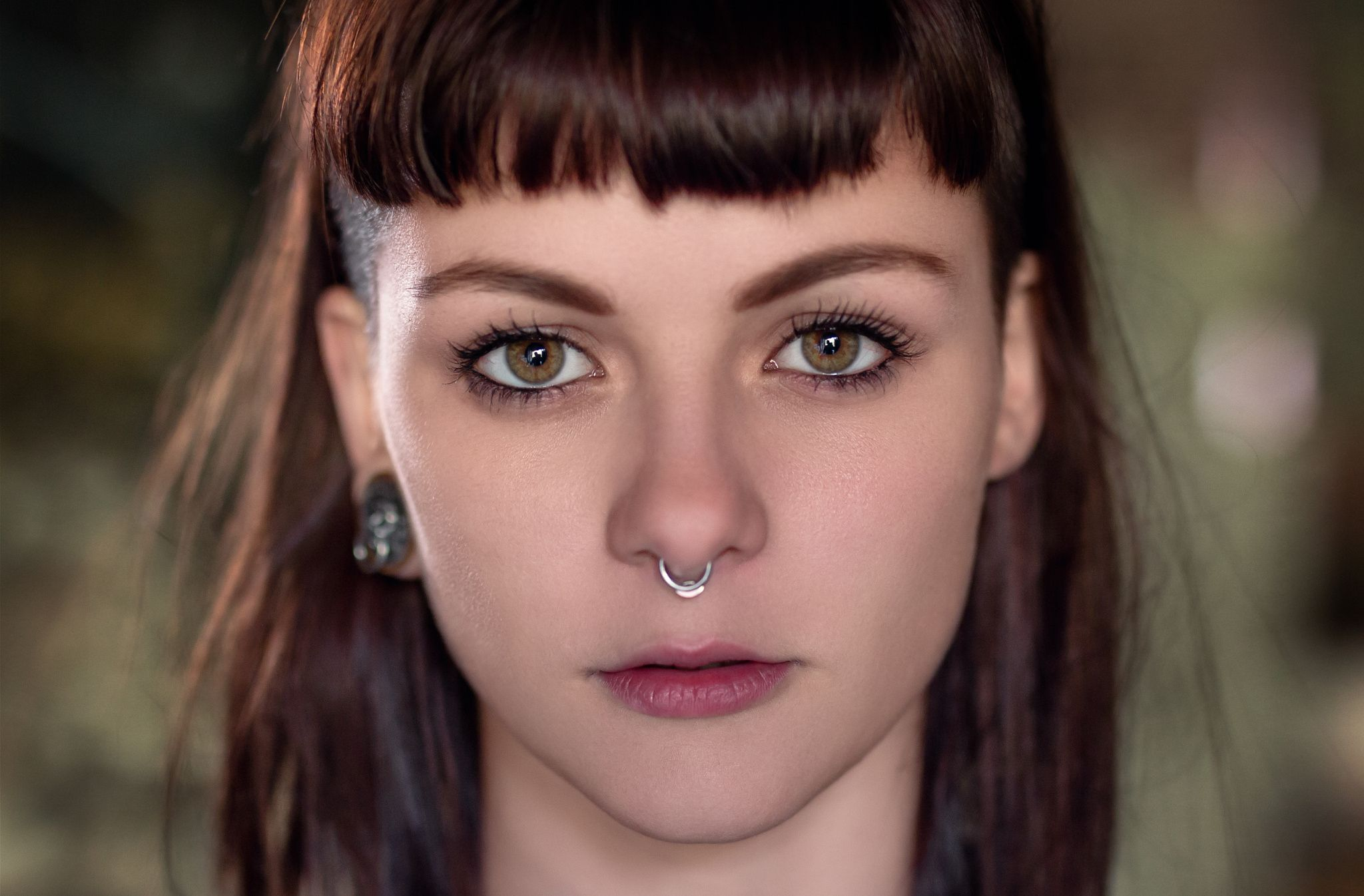 Bump on nose after piercing  Morgane  Morgane à Toulouse  Nose rings and more  Pinterest