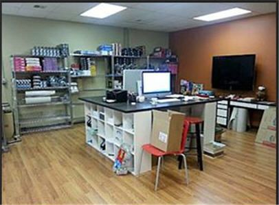 Amazon Fba Work Space Ebay Office Home Office Storage Home Office Organization