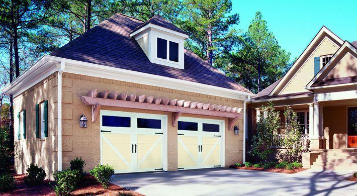 repair ohd washington garage doors pittsburgh door residential installation pa