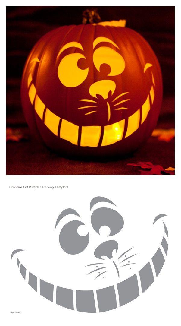 bildergebnis f r minion vorlage k rbis schnitzen halloween pumpkin stencils pumpkin carving
