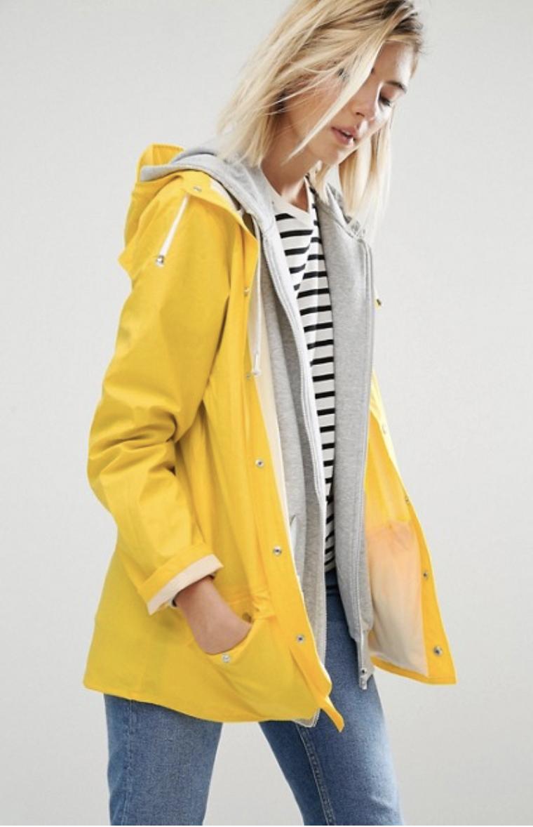 Communication on this topic: 13 Raincoats Thatll Make You Feel Pretty , 13-raincoats-thatll-make-you-feel-pretty/
