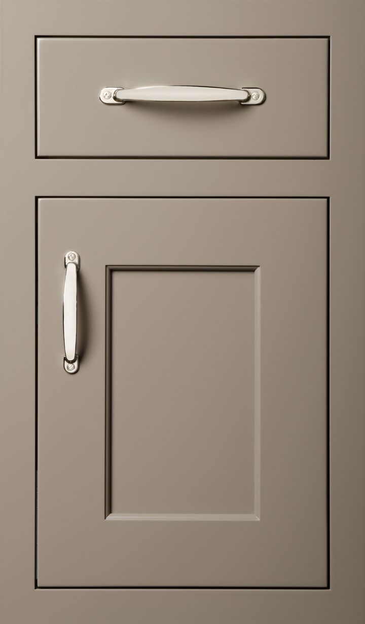This Site Has Dozens Of Styles Of Cabinet Doors Side By