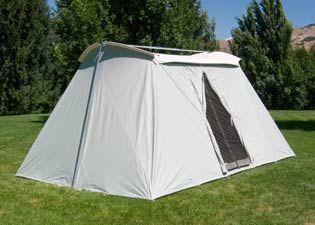 Springbar Vagabond 7 Tent & Springbar Vagabond 7 Tent   Outdoors   Pinterest   Tents