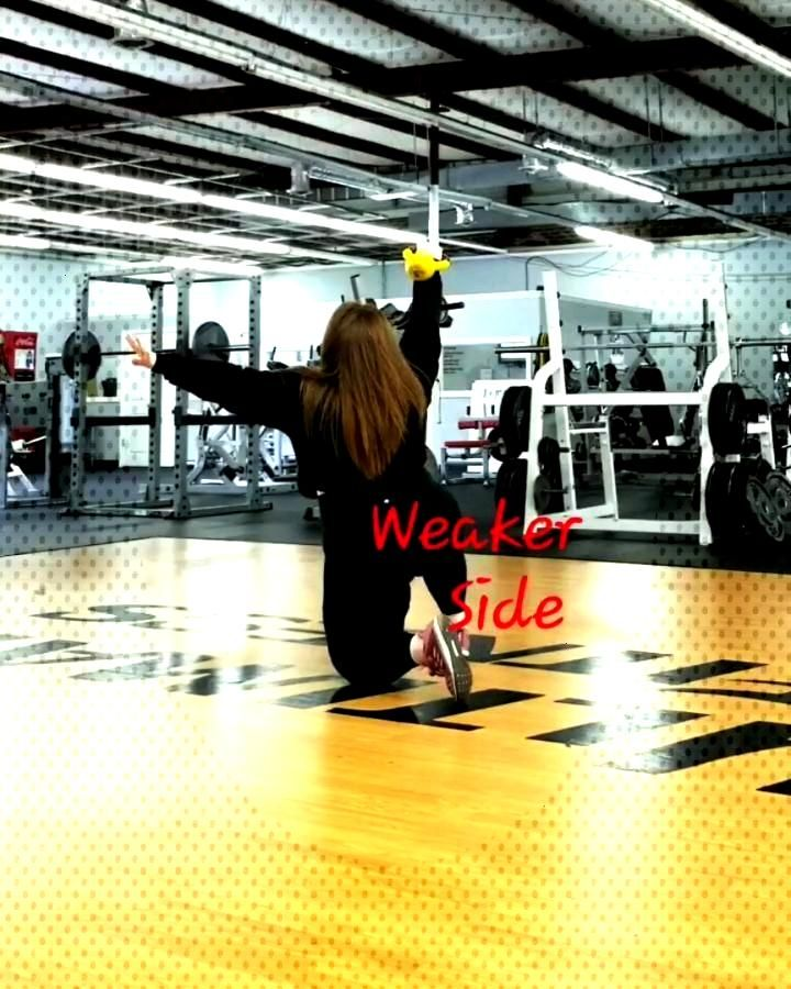 Wednesday. Get Ups (10lb,13lb) Plate Situps 800m Row Front to Back Squats (65lb) Back Squats (95l