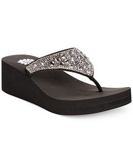 Womens Sandals - Macy's