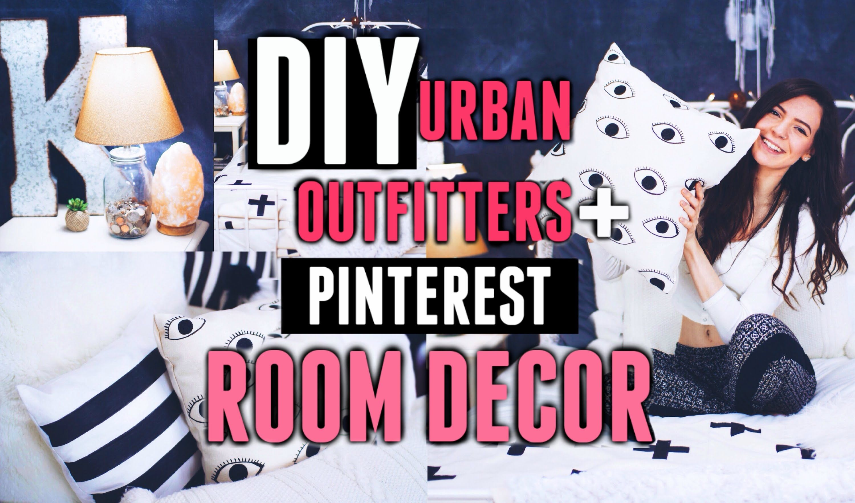 Bedroom Ideas Urban Outfitters Pin De Кαту Єяє Мєzα En Manualidades And Diy