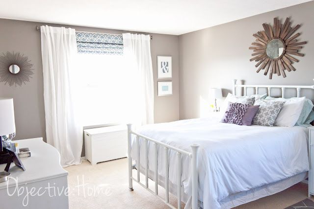 high and wide window treatments change everything