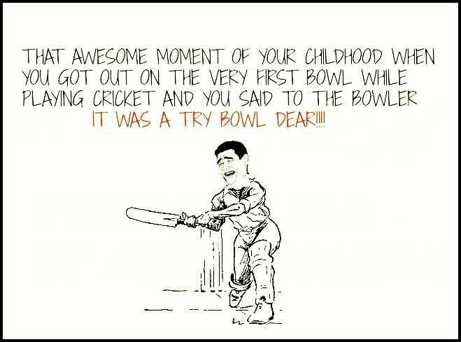 True!! Best funny jokes, Funny jokes