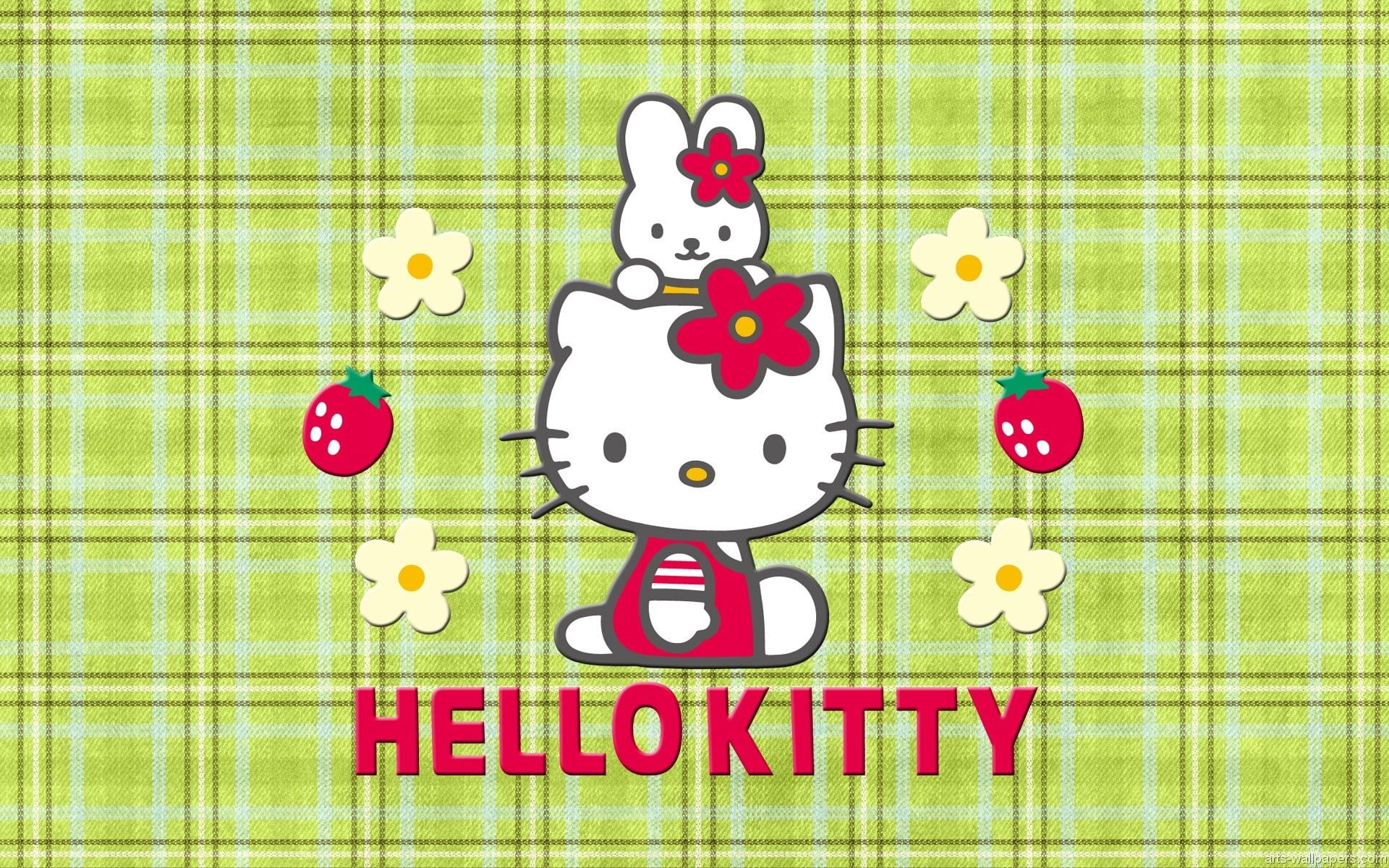 Hello Kitty Desktop Backgrounds 1080p Wallpaper Hdwallpaper Desktop Hello Kitty Iphone Wallpaper Hello Kitty Wallpaper Hello Kitty Wallpaper Hd