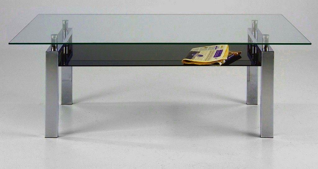 Incroyable Table Basse En Verre Conforama 0 Table Basse Design En Verre Pas Cher Phaichi 1643 Di 2020