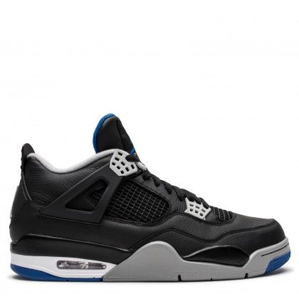 the latest d944c 341c9 Basketball - Shoes - Mens   DTLR.com   cool shoes   Sneakers ...