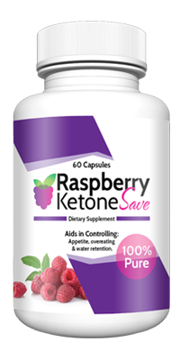 Raspberry Ketone Save 100 Pure Raspberry Ketones Pure Products Raspberry Ketones Ketones