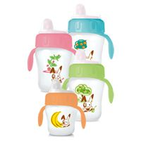 $1.50 off AVENT BPA-Free Toddler Cup