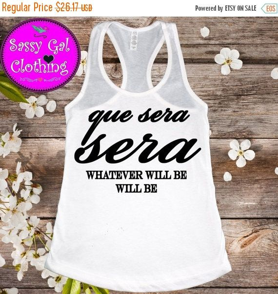 Friend Gift Ideas For Her Womens Graphic Tees Por Tank Tops Trending Now