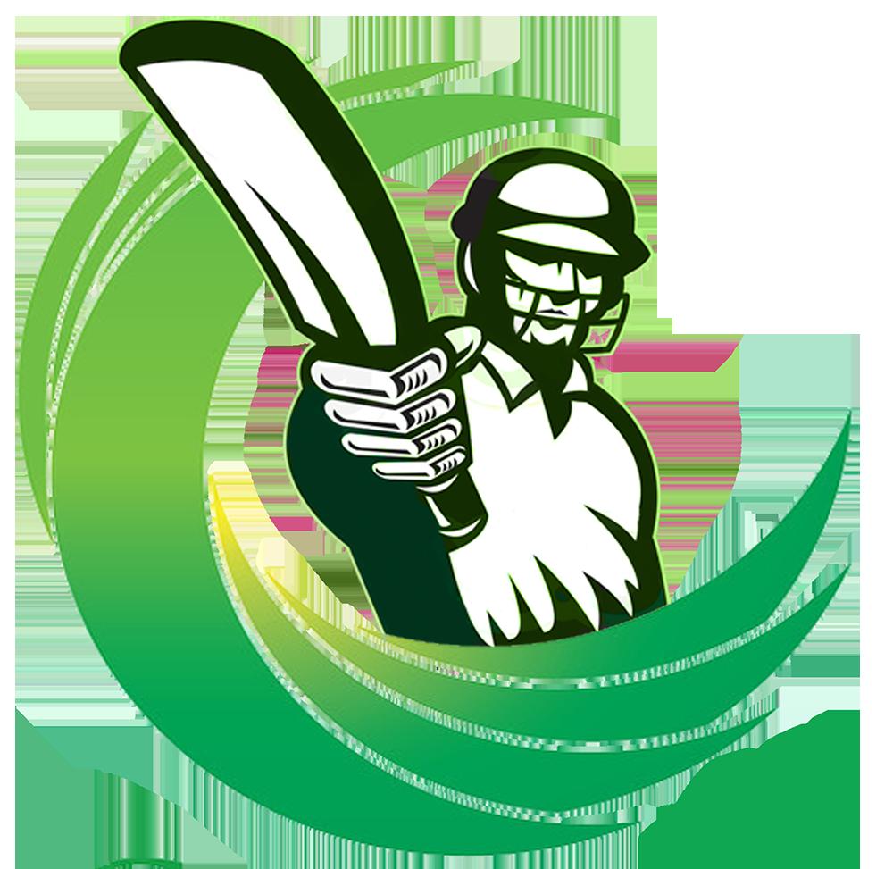 All Cricket Team Logos Cricket Logo Team Logo Design Cricket Logo Design