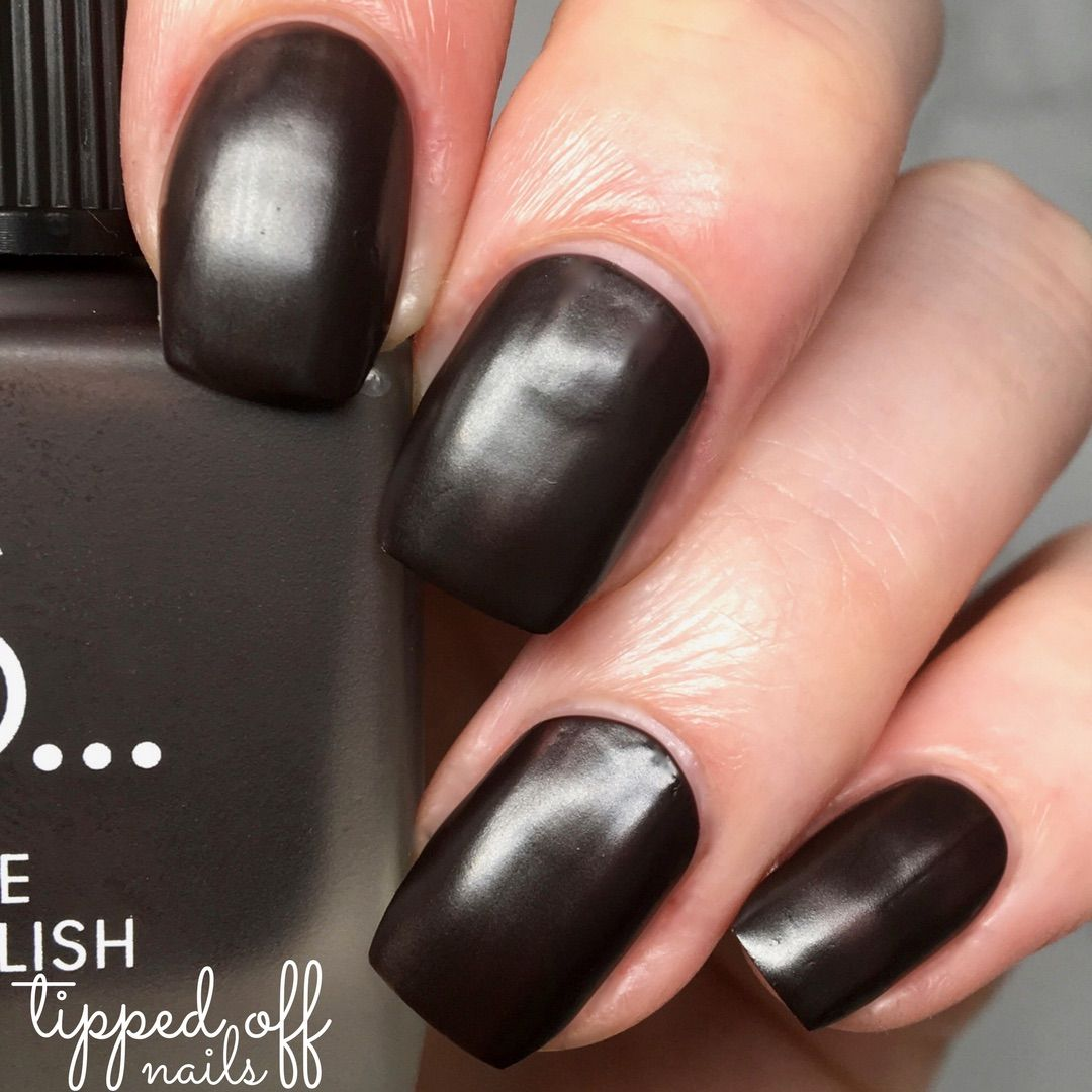 Primark Ps… Part 2: Classic and Matte | Primark, Ps and Matte nail ...