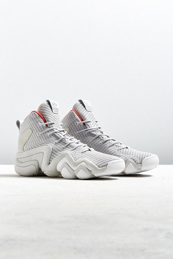 size 40 75fee 11200 Slide View  1  adidas Crazy 8 ADV CK Sneaker  Sneakers