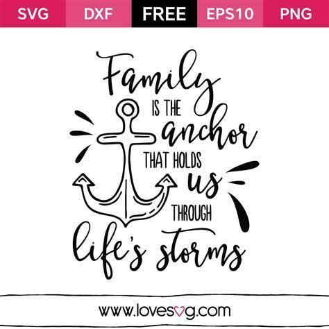 Download Image result for Free SVG Files for Cricut | Cricut, Svg ...