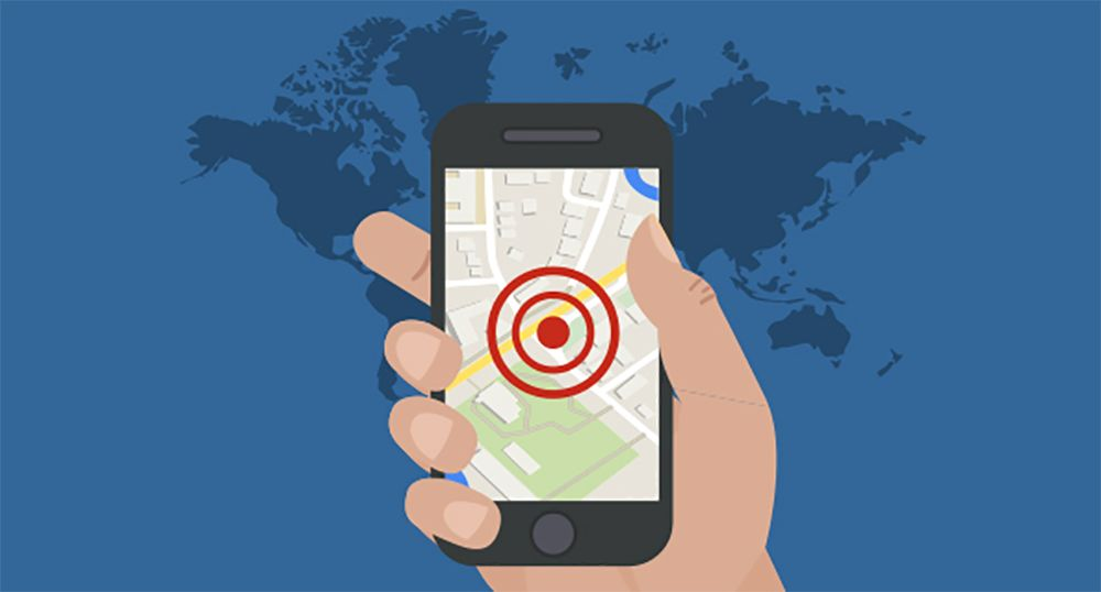 How to track a lost phone with Google maps? | How to track a ... Map My Phone on verizon samsung flip phone, broken phone, google nexus phone, baby toy cell phone, connect pc to phone, baby on phone, turn off cell phone, clock radio with phone, purple phone,